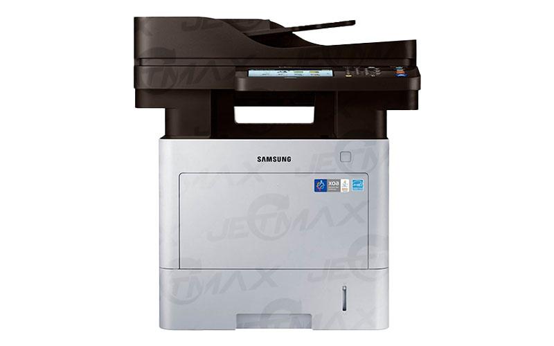 Download de Drivers Samsung